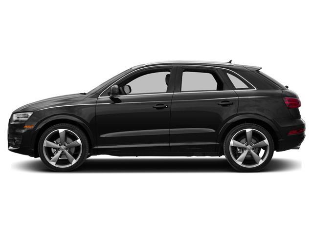 2015 Audi Q3 2.0T Technik (Stk: A4049) in Saskatoon - Image 2 of 10