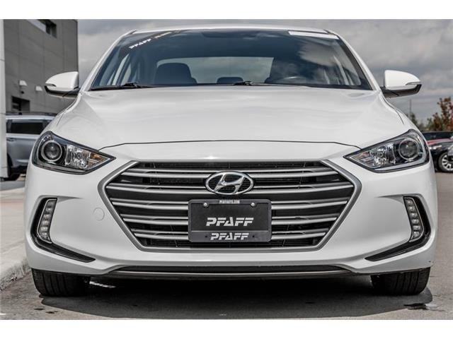 2017 Hyundai Elantra GL (Stk: S00175B) in Guelph - Image 3 of 22