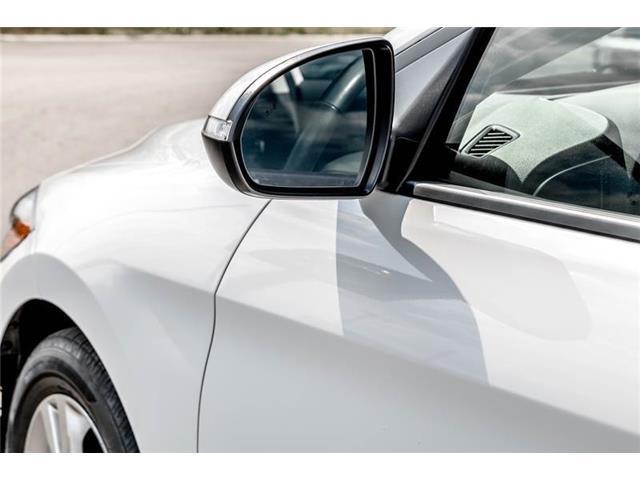 2017 Hyundai Elantra GL (Stk: S00175B) in Guelph - Image 11 of 22