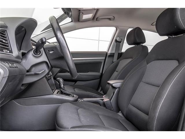 2017 Hyundai Elantra GL (Stk: S00175B) in Guelph - Image 14 of 22