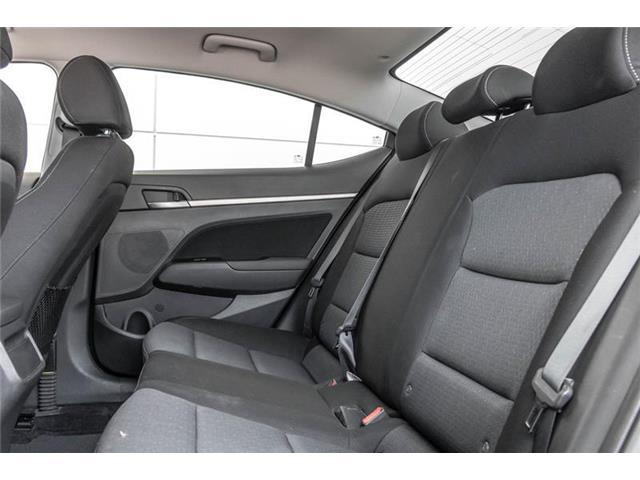 2017 Hyundai Elantra GL (Stk: S00175B) in Guelph - Image 15 of 22
