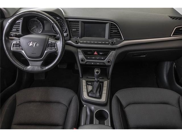 2017 Hyundai Elantra GL (Stk: S00175B) in Guelph - Image 17 of 22