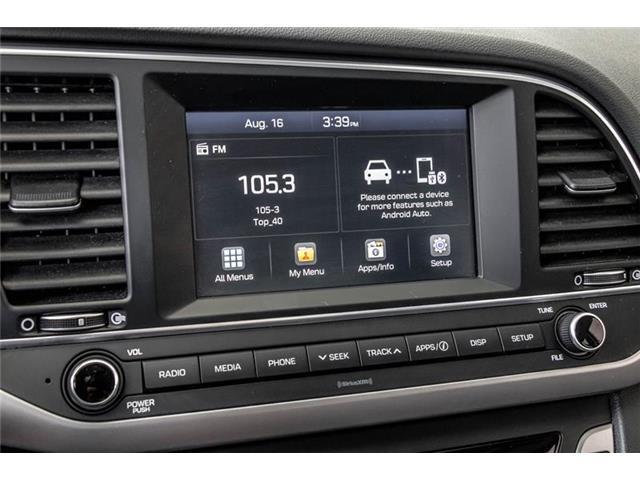 2017 Hyundai Elantra GL (Stk: S00175B) in Guelph - Image 21 of 22