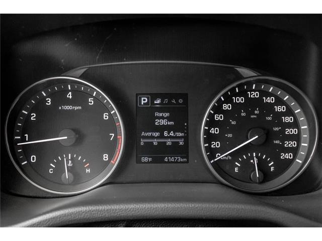 2017 Hyundai Elantra GL (Stk: S00175B) in Guelph - Image 22 of 22