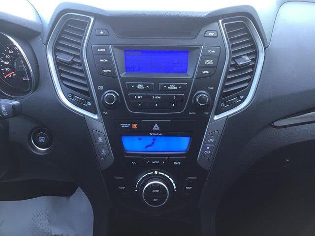 2014 Hyundai Santa Fe Sport 2.0T Premium (Stk: H12235A) in Peterborough - Image 15 of 21