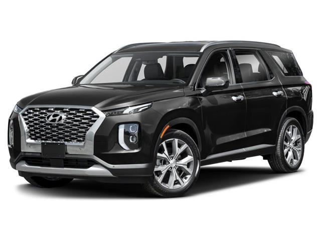 2020 Hyundai Palisade Preferred (Stk: 49083X) in Whitby - Image 1 of 9