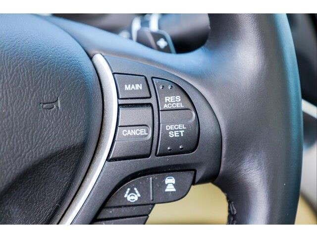 2018 Acura ILX Premium (Stk: P18428) in Ottawa - Image 20 of 23