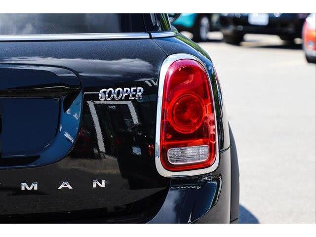 2019 MINI Countryman Cooper (Stk: P1700) in Ottawa - Image 17 of 24