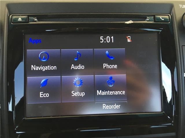 2015 Toyota Camry Hybrid XLE (Stk: 1775W) in Oakville - Image 20 of 27