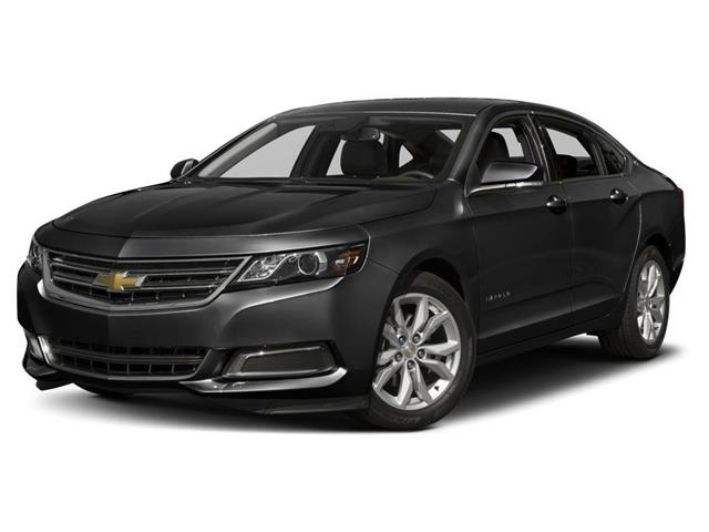 2016 Chevrolet Impala 1LT (Stk: 19948) in Chatham - Image 1 of 9