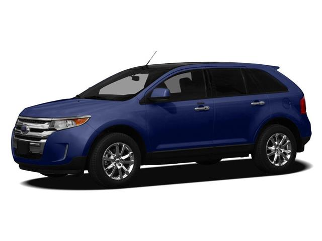 2011 Ford Edge Limited (Stk: 19953) in Chatham - Image 1 of 2