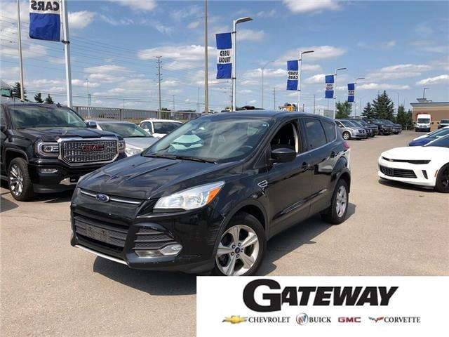 2013 Ford Escape SE (Stk: D05742) in BRAMPTON - Image 1 of 17