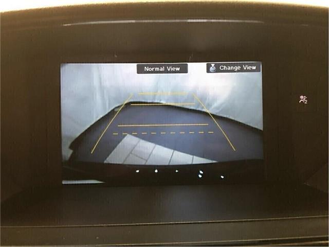 2015 Honda Pilot Touring (Stk: 38810) in Toronto - Image 20 of 30