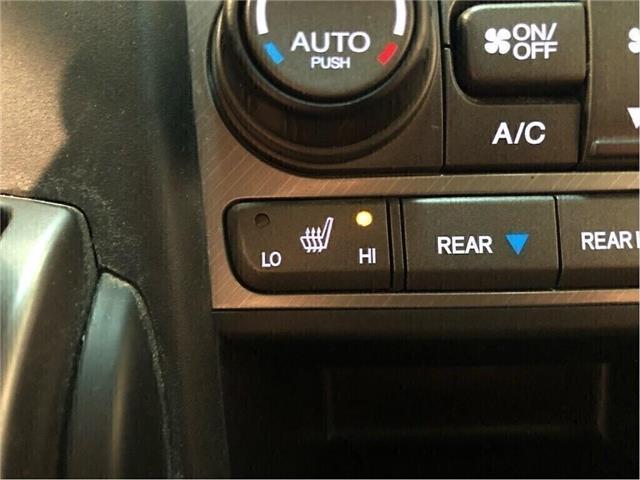 2015 Honda Pilot Touring (Stk: 38810) in Toronto - Image 21 of 30