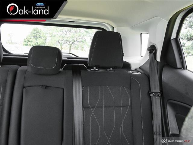 2019 Ford EcoSport SE (Stk: 9P002) in Oakville - Image 14 of 25