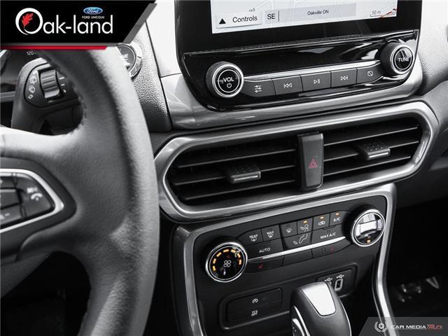 2019 Ford EcoSport SE (Stk: 9P002) in Oakville - Image 25 of 25