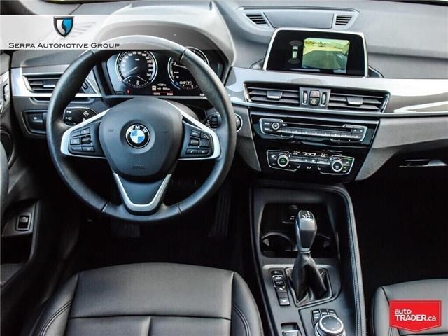 2019 BMW X1 xDrive28i (Stk: P1303) in Aurora - Image 13 of 29