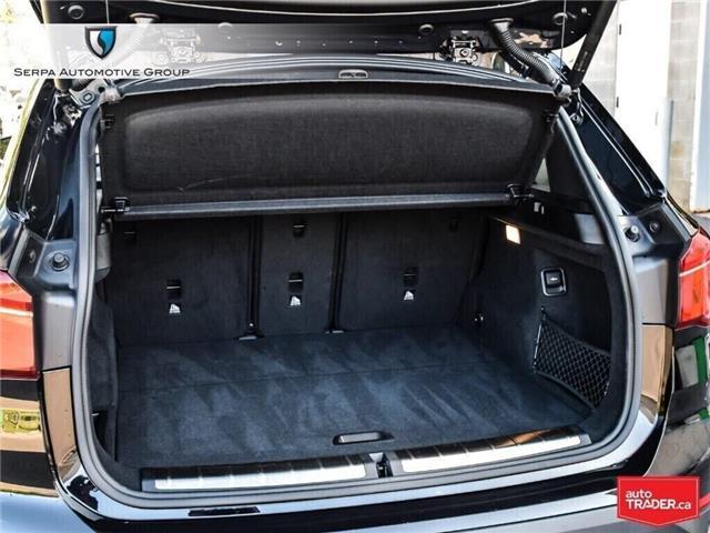 2019 BMW X1 xDrive28i (Stk: P1303) in Aurora - Image 28 of 29