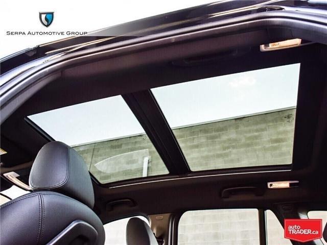 2019 BMW X1 xDrive28i (Stk: P1303) in Aurora - Image 29 of 29