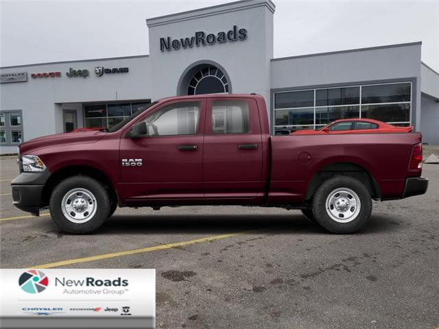 2019 RAM 1500 Classic ST (Stk: T19298) in Newmarket - Image 1 of 1