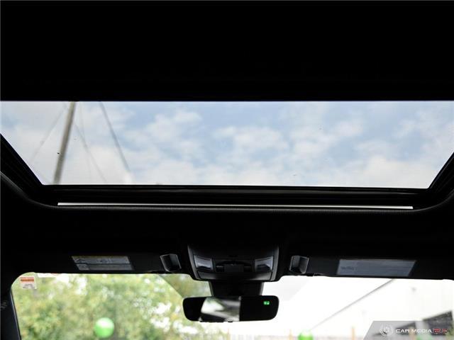 2017 Toyota RAV4  (Stk: PR5264) in Windsor - Image 26 of 27