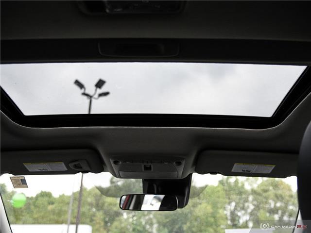 2019 Nissan Qashqai  (Stk: PR4840) in Windsor - Image 26 of 27