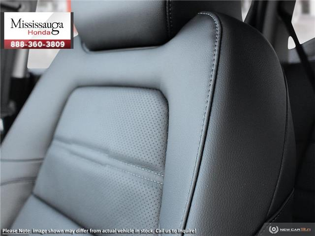 2019 Honda CR-V EX-L (Stk: 326951) in Mississauga - Image 20 of 23