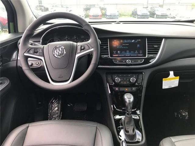 2019 Buick Encore Essence (Stk: B851901) in Newmarket - Image 13 of 23