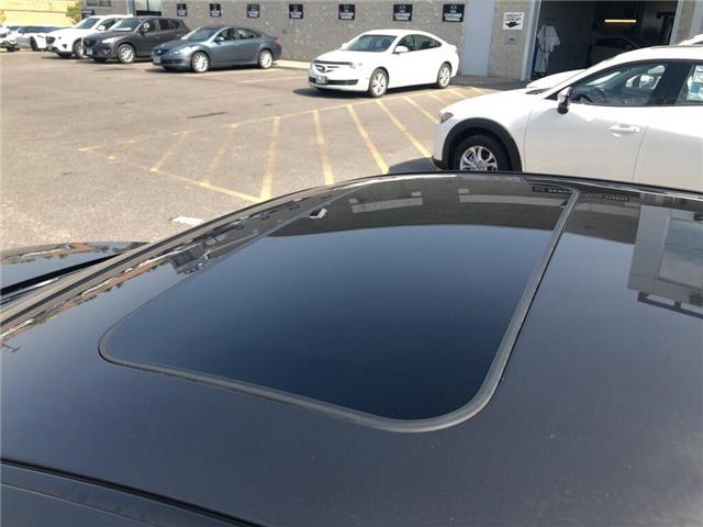 2015 Mazda Mazda3 Sport GS (Stk: P-4172) in Woodbridge - Image 10 of 30