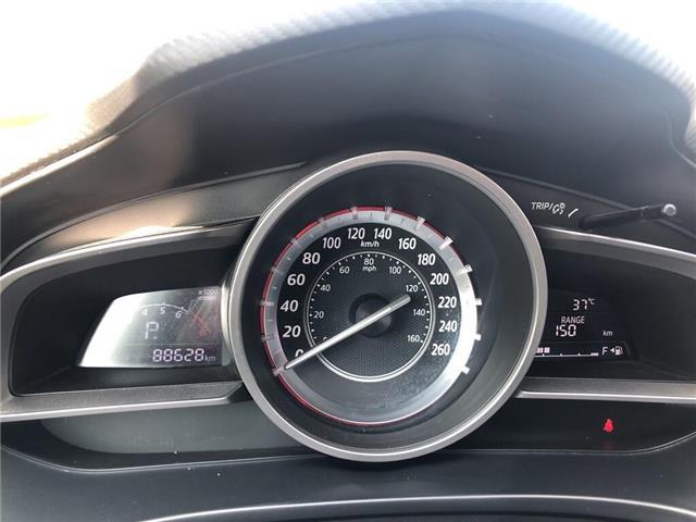 2015 Mazda Mazda3 Sport GS (Stk: P-4172) in Woodbridge - Image 14 of 30