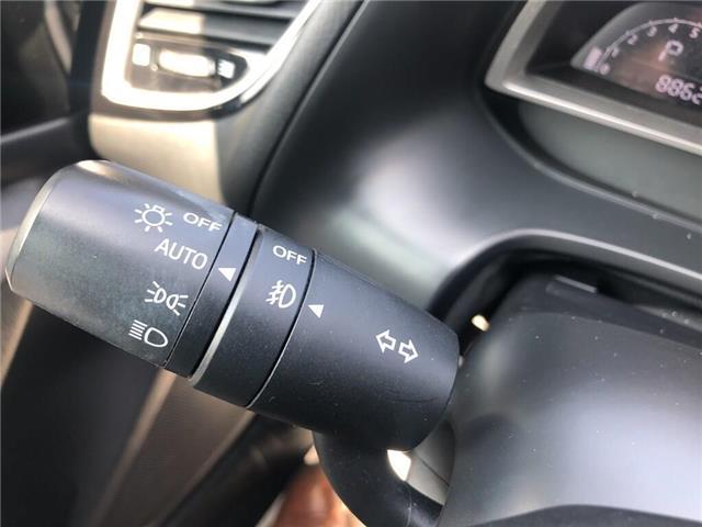2015 Mazda Mazda3 Sport GS (Stk: P-4172) in Woodbridge - Image 19 of 30