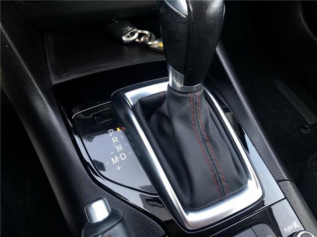 2015 Mazda Mazda3 Sport GS (Stk: P-4172) in Woodbridge - Image 23 of 30
