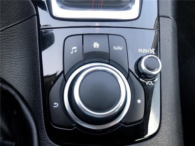 2015 Mazda Mazda3 Sport GS (Stk: P-4172) in Woodbridge - Image 24 of 30