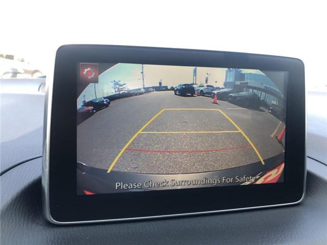 2015 Mazda Mazda3 Sport GS (Stk: P-4172) in Woodbridge - Image 26 of 30