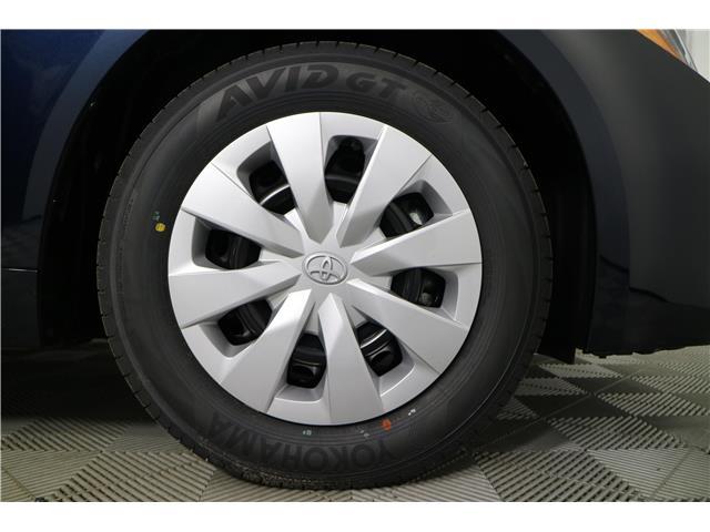 2019 Toyota Corolla Hatchback Base (Stk: 293888) in Markham - Image 8 of 18