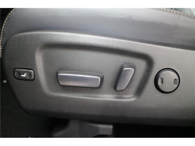 2019 Toyota Highlander XLE (Stk: 293945) in Markham - Image 22 of 23
