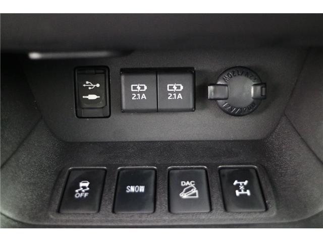 2019 Toyota Highlander XLE (Stk: 293945) in Markham - Image 23 of 23