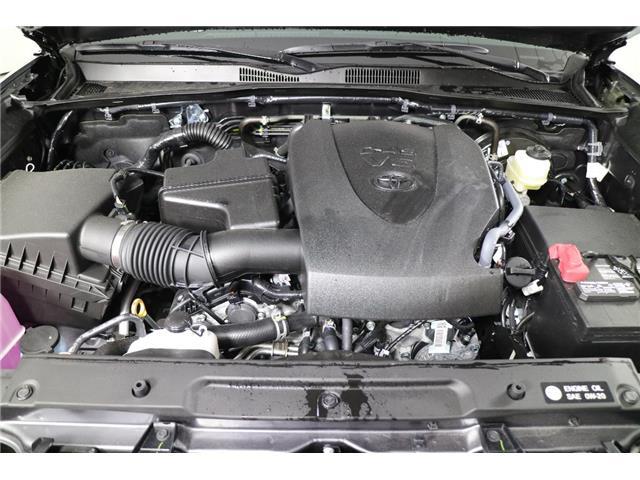 2019 Toyota Tacoma SR5 V6 (Stk: 293910) in Markham - Image 9 of 24