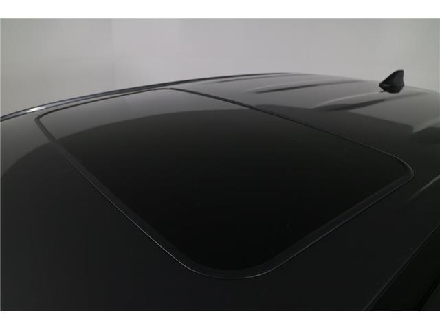 2019 Toyota Tacoma SR5 V6 (Stk: 293910) in Markham - Image 11 of 24