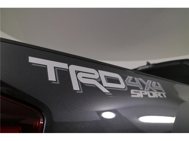 2019 Toyota Tacoma SR5 V6 (Stk: 293910) in Markham - Image 13 of 24