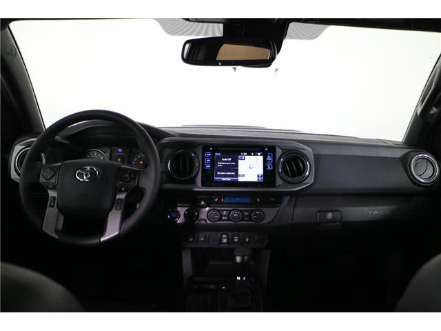 2019 Toyota Tacoma SR5 V6 (Stk: 293910) in Markham - Image 14 of 24