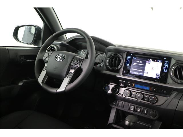 2019 Toyota Tacoma SR5 V6 (Stk: 293910) in Markham - Image 15 of 24