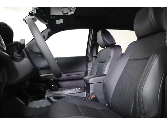 2019 Toyota Tacoma SR5 V6 (Stk: 293910) in Markham - Image 21 of 24