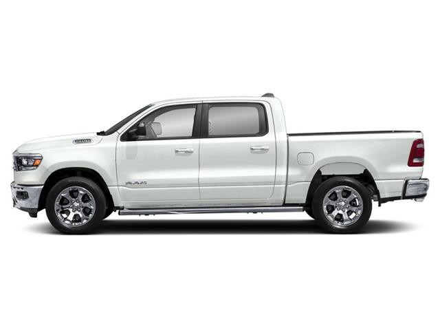 2020 RAM 1500 Big Horn (Stk: L113267) in Abbotsford - Image 2 of 9