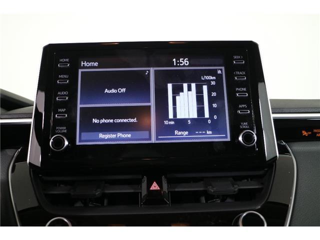 2020 Toyota Corolla LE (Stk: 293960) in Markham - Image 16 of 20