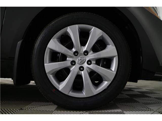 2020 Toyota Corolla LE (Stk: 293912) in Markham - Image 8 of 20