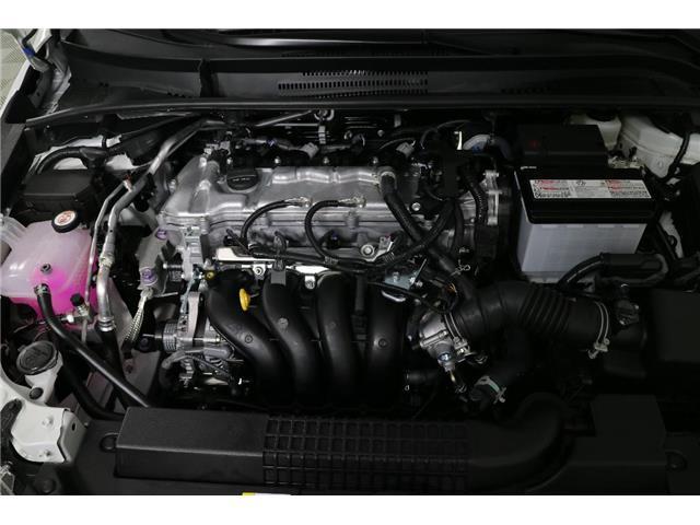 2020 Toyota Corolla LE (Stk: 293958) in Markham - Image 9 of 22
