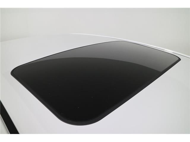 2020 Toyota Corolla LE (Stk: 293958) in Markham - Image 11 of 22