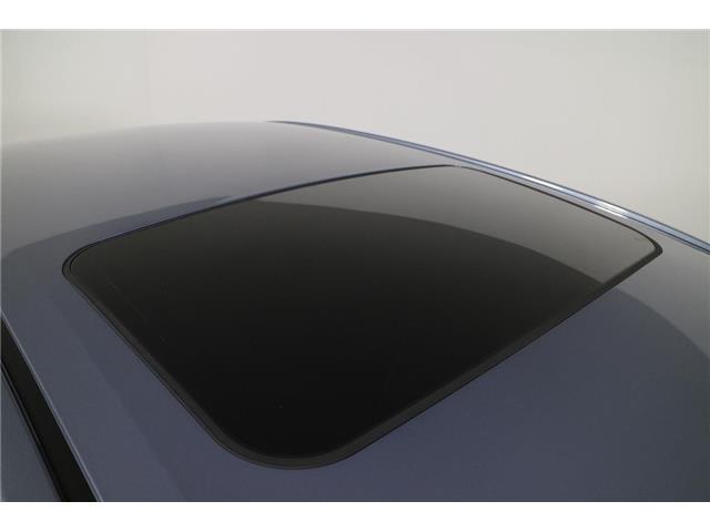 2020 Toyota Corolla LE (Stk: 293919) in Markham - Image 11 of 22