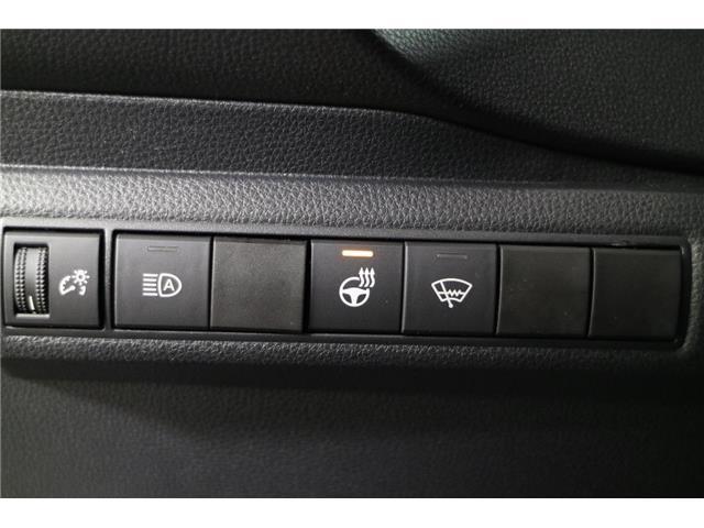 2020 Toyota Corolla LE (Stk: 293919) in Markham - Image 22 of 22